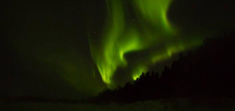 5 miti da sfatare sul viaggio al Polo Nord