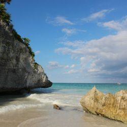 5 motivi per non andare in Messico