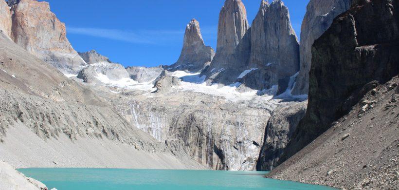 TORRES DEL PAINE, come visitare da soli il parco naturale più bello del Sudamerica