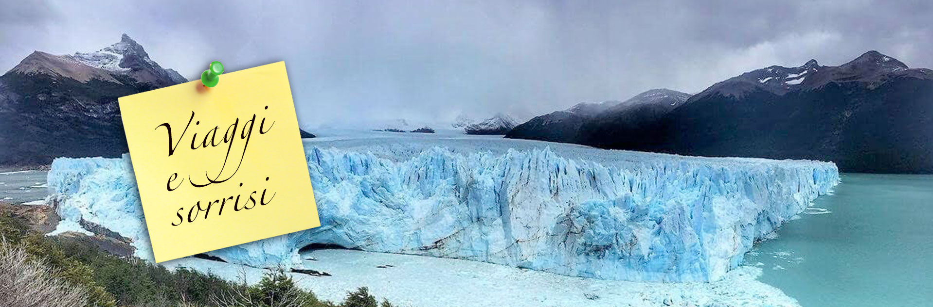 Patagonia-Sviaggiando-Banner-Alexandra-Turbatu
