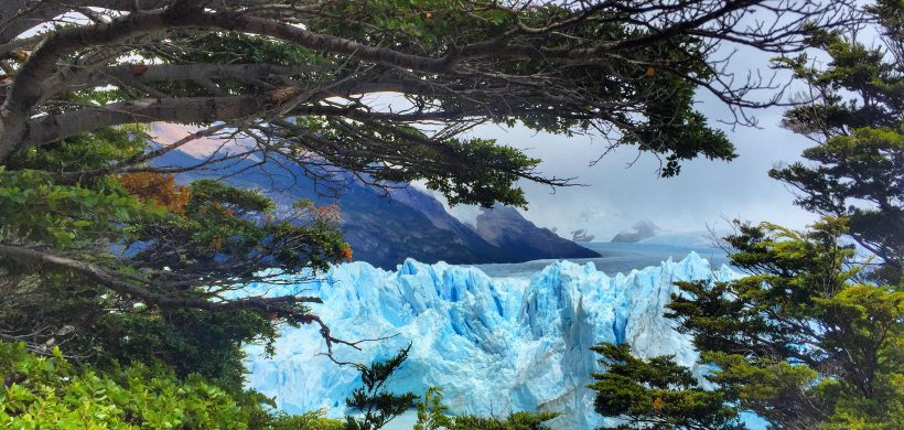 PERITO MORENO – il video