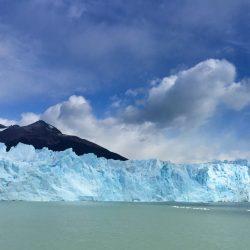 Patagonia Fai da Te: cosa devi sapere prima di partire
