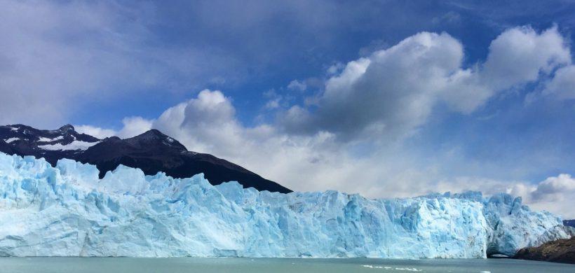 Come arrivare da Puerto Natales a El Calafate
