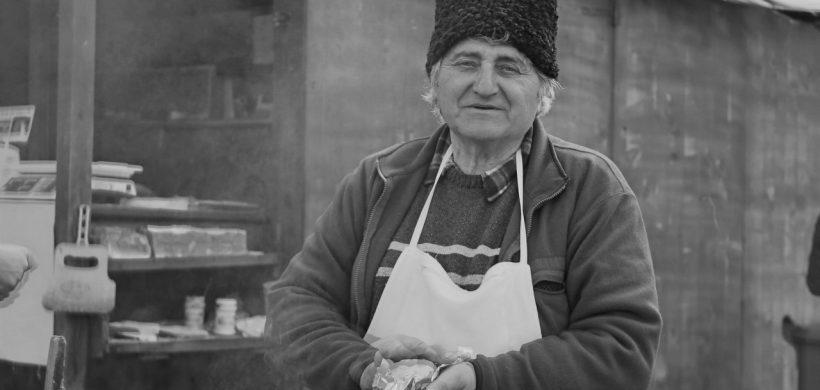 La Transilvania e la sua gente – Photogallery