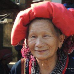 """""""Il mio Vietnam"""" – racconto di viaggio ❤️"""