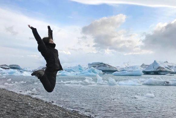 Viaggio in Islanda – 10 cose che devi sapere