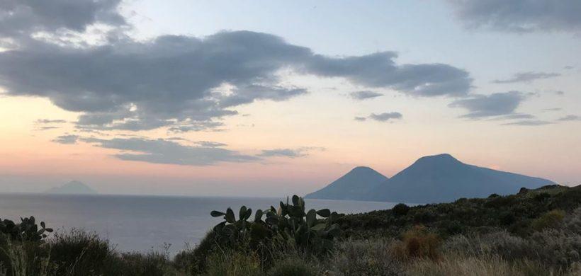 Da Catania alle Eolie – come arrivare