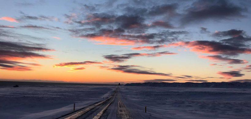 Islanda Low Cost – Diario di viaggio