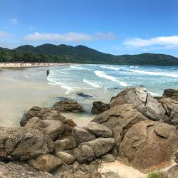 Ilha Grande, il paradiso di Rio: come arrivare e perché andarci