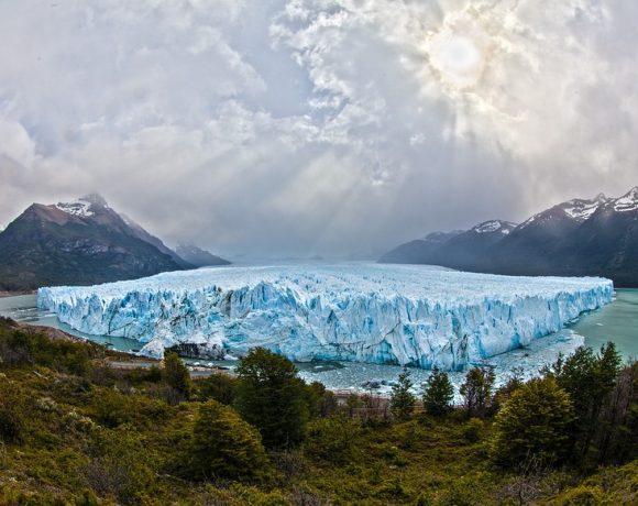 Patagonia - lavoro da remoto