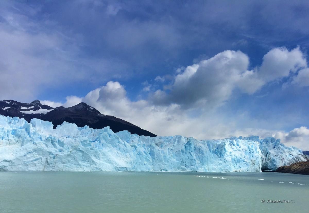 Patagonia fai da te. Organizzare da soli il viaggio in Patagonia, tutto quello che c'è da sapere