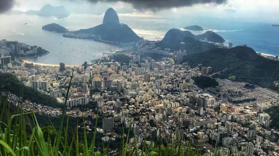 Carnevale di Rio de Janeiro con una brasiliana – 11 consigli sulla sicurezza