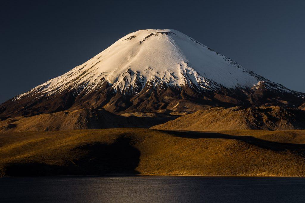 Atacama, Cile