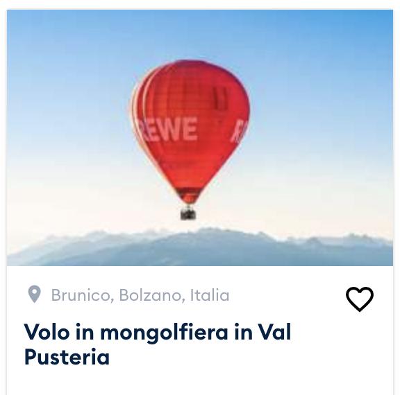 Lo sapevi che esiste una piattaforma dedicata alle attività Outdoor in Italia? Clicca sulla foto e scopri FREEDOME